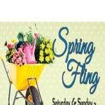 Linton's Spring Fling