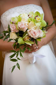 Linton's Enchanted Gardens : Wedding%20(5)