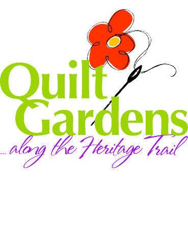Linton's Quilt Garden