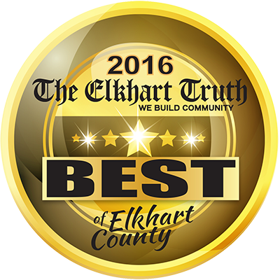 Linton's Enchanted Gardens : 2016%20BEST%20OF Logo