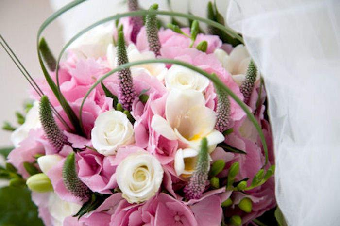 Linton's Enchanted Gardens : Wedding%20(4 1)