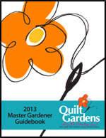 Linton's Enchanted Gardens : Guide