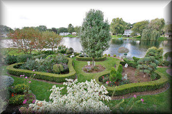 Linton's Enchanted Gardens : Landscape%20001 Web%2005